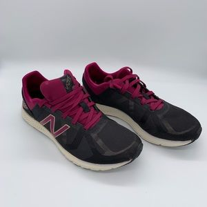 New Balance Vazee transform size 9.5